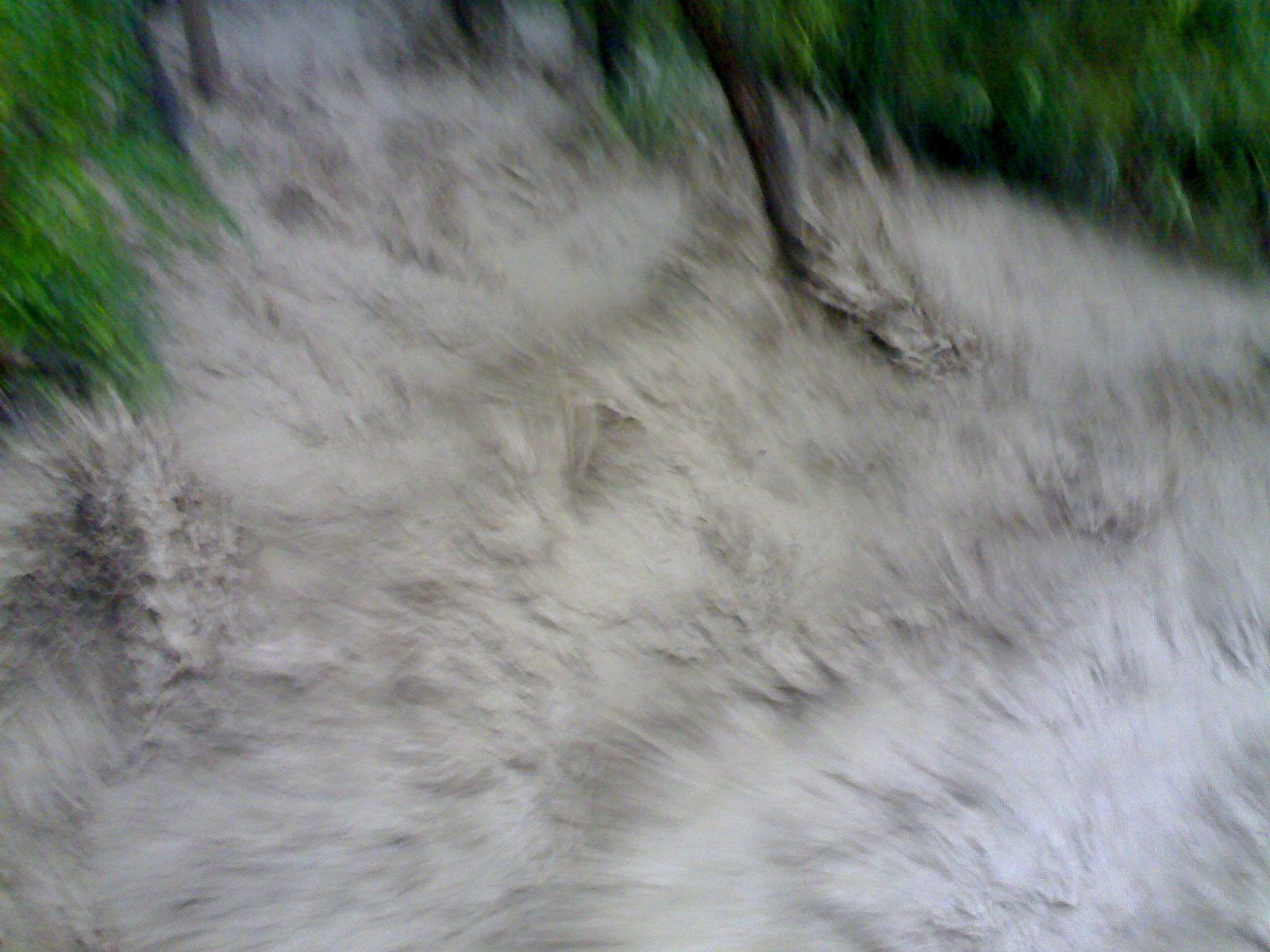 Nubifragio del 1 Luglio 2008 7