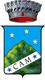Comune di Campoli del Monte Taburno